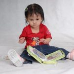 4 Tip Anak Suka Belajar Membaca