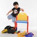 5 Faktor Pendorong Anak Bersikap Agresif