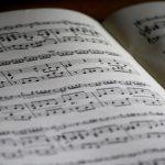 Kelebihan Muzik di Usia Muda