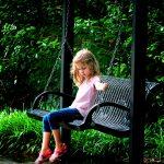 Kemahiran Berfikir dalam Didikan Awal Anak-Anak