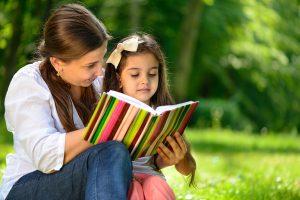 Read more about the article Bagaimana Hendak Mengajar Kalau Saya Bekerja?