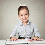 Jom Kenali Anak Kita: Panjangnya Perkataan Ini Mama