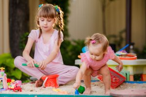 Pupuk Anak Perempuan Supaya Mudah dan Seronok Belajar