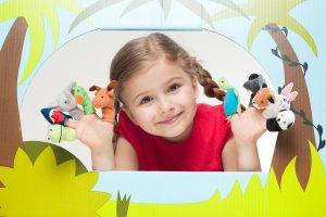 6 Tip Menarik Minat Anak Mendengar Cerita