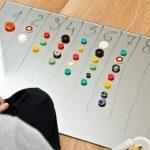 8 Permainan Matematik Mudah untuk Anak Anda