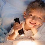 9 Tip Bantu Anak Minat Membaca