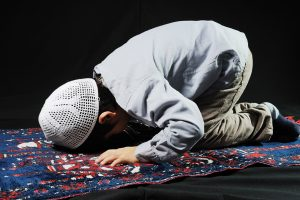 Read more about the article Tip Anak Cintakan Solat
