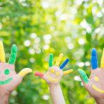 7 Sebab Anak Suka ke Tadika