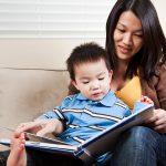 Mengapa Anak Wajib Dengar Cerita?