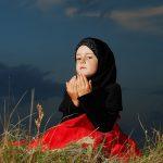 Jom Berdoa Bersama Mama