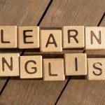 3 Cara Memulakan Perbualan Bahasa Inggeris