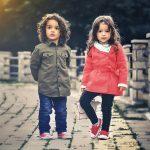 3 Langkah Merangsang Anak Lambat Bercakap