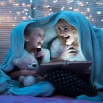 5 Teknik Bercerita Berkesan untuk Anak