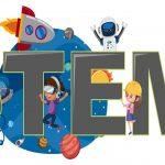 Pendidikan STEM
