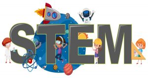 Read more about the article Pendidikan STEM