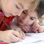 4 Tahap Pembentukan Karakter dalam Diri Anak