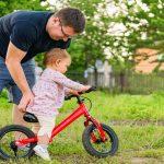 6 Rahsia Menyerlahkan Potensi Anak
