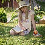 7 Pelan Strategik untuk Anak Membaca