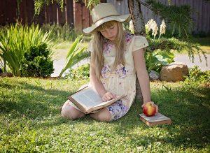 Read more about the article 7 Pelan Strategik untuk Anak Membaca