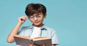 Membaca : Mengapa Perlu Mula Awal?