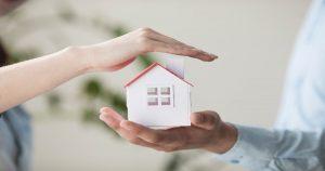 Tip Membentuk Persekitaran dalam Rumah yang Lebih Selamat