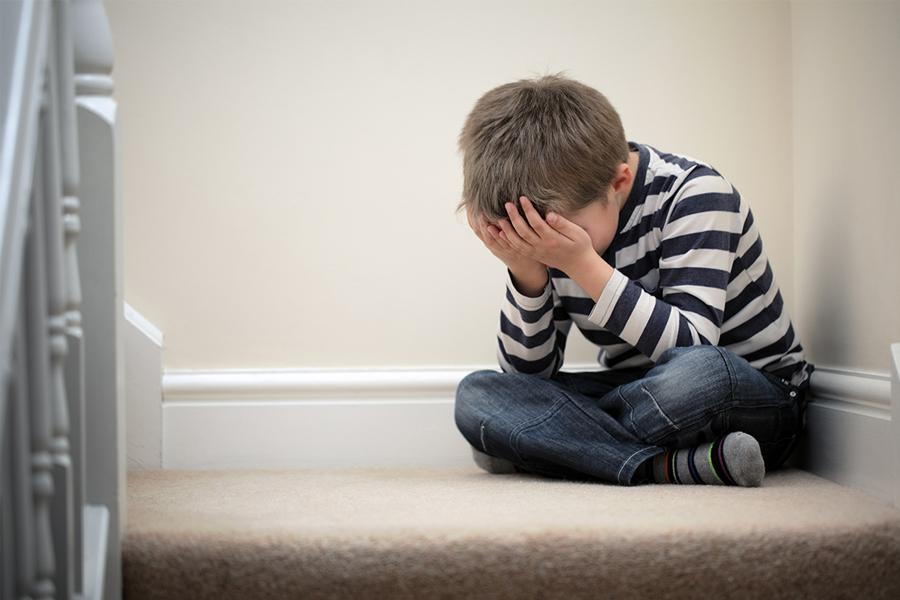 Read more about the article Adakah Tabiat Menggigit Kuku Simptom Masalah Kesihatan?