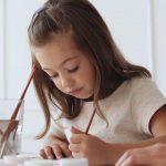 5 Hikmah Penglibatan Ibu Bapa dalam Aktiviti Tadika dan Taska