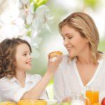 Kewajipan Mengajar Anak Adab & Sopan Santun