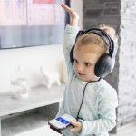 Tip Meneroka Bunyi Bersama Kanak-kanak Prasekolah