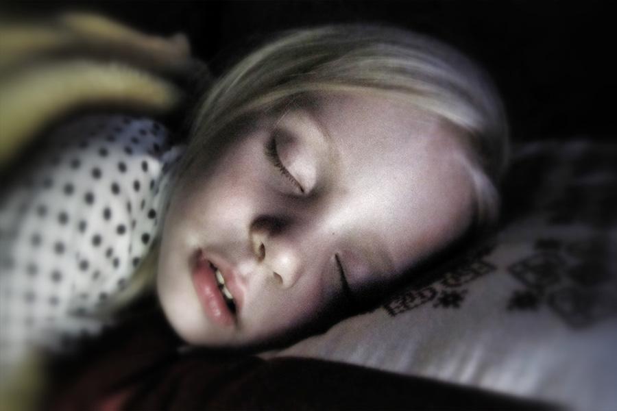 Read more about the article 10 Tip Mengasingkan Tempat Tidur Anak