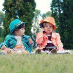 Kesan dan Kenali Masalah Pendengaran Anak Seawal Mungkin!