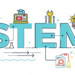 STEM (Sains, Teknologi, Engineering dan Matematik)