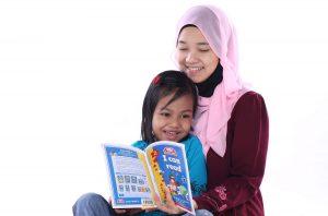 5 Tip Membantu Pembelajaran Anak Di Rumah