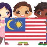 Pupuk Semangat Kemerdekaan Di Peringkat Prasekolah