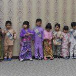 7 Tip Anak Tenang Menghadapi Dugaan
