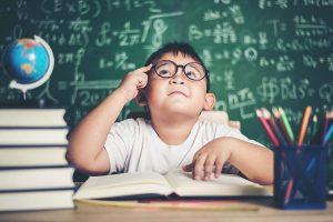"""Apakah sebenarnya """"Pendidikan""""?"""