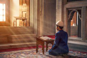 Mengapa Al-Quran Perlu Diajar Dari Peringkat Awal?