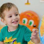 3 Adab Yang Perlu Disemai Dalam Diri Anak-Anak