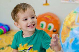 Read more about the article 3 Adab Yang Perlu Disemai Dalam Diri Anak-Anak
