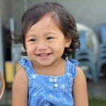 PKP: Apa yang Kita Pelajari daripada Anak Kita?
