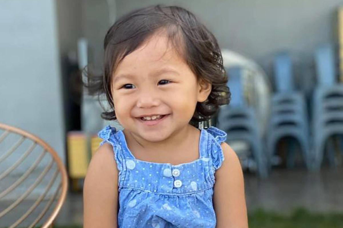 Read more about the article PKP: Apa yang Kita Pelajari daripada Anak Kita?