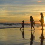 Ibu Bapa Dan Anak Punya Pengaruh Tersendiri