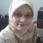 Dr. Emelia Osman