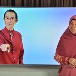 Jom Jawi siri 7 – Hukum Hamzah pada imbuhan Se Ke Di