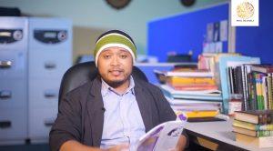 Read more about the article Sehari Sebuah Kisah Bersama Rasulullah SAW – Episod 2
