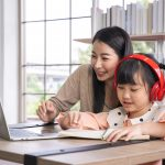 The Highs and Lows of Homeschooling in a Pandemic – 5 Awesome Things to Learn From