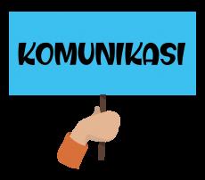 Icon Kaedah2-03